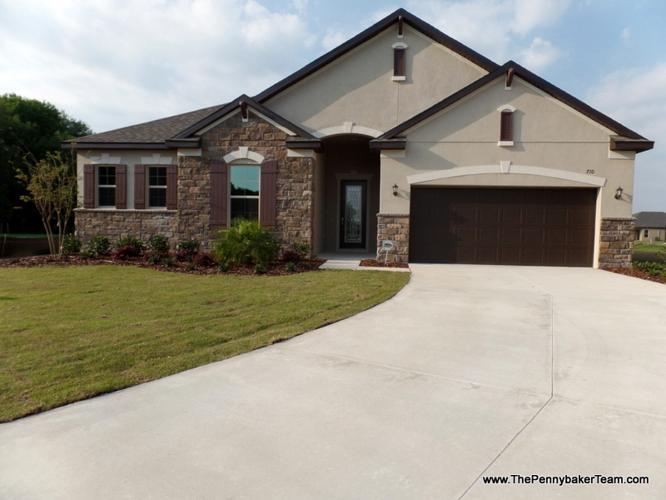 bradenton fl home for sale mr2665 2665 sq ft new