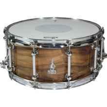 Brady Snare Drum - (93250) for Sale in Visalia, California ...
