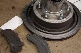 BRAKE REPAIRS- Appointments available today