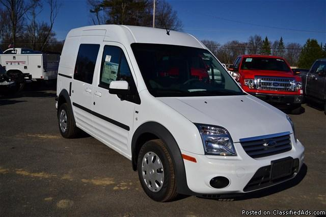 Ford Transit Connect Xlt For Sale In Crestview Fl Nm0gs9f71e1140879 ...