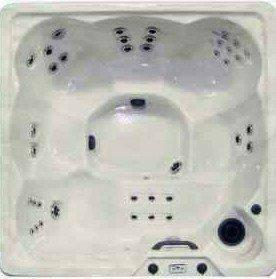 Brand New 2013 Spa For Sale ! Hot Tub Seats 6 - $2800