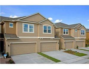 Brand NEW 3 BR - 3 Baths - Gorgeous Oviedo Location