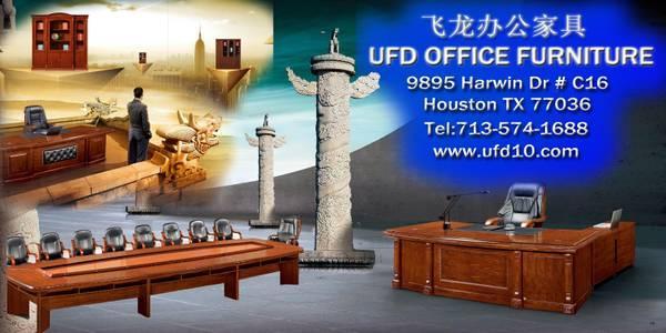 Brand New 55 Incch Office Desk Office Furniture