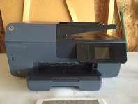 Brand New Amazing Wireless Printer/ Fax/ Scanner/Copier