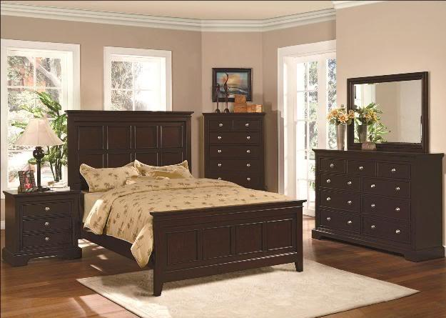 Brand New Bedroom Suit Bowlinggreenoverstock For Sale