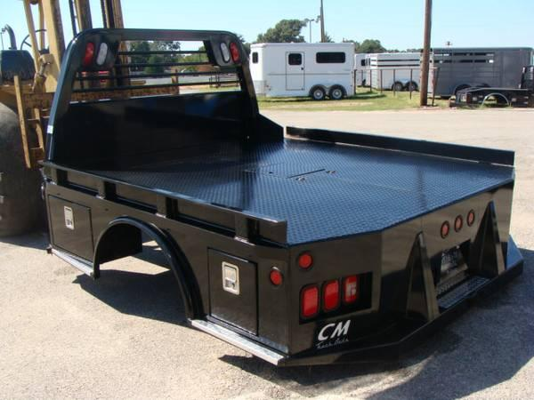 97 f350 dually bed