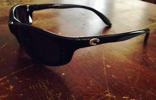 42dda4b54e1 costa del mar sunglasses Classifieds - Buy   Sell costa del mar sunglasses  across the USA - AmericanListed
