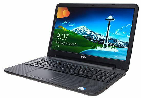♣ Brand NEW DELL Laptop IN BOX - Office 2013 - $299