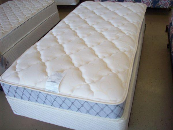 brand new full mattress sets from