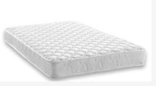 Brand New Full Size Mattress - 6