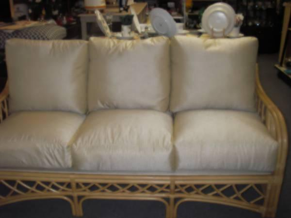 BRAND NEW FURNITURE, SOFAS, CHAIR, LOVESEAT