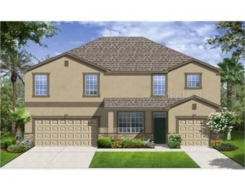 brand new homes for sale south shore florida tampa bay for sale in wimauma florida classified