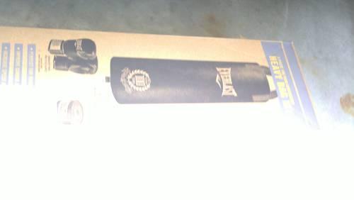 Brand NEW in Package Camelbak Shredbak White Hydration Pack