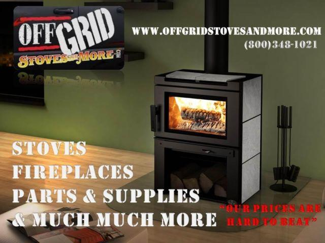 Brand New Jotul Wood Stoves On Sale Now Save Hundreds