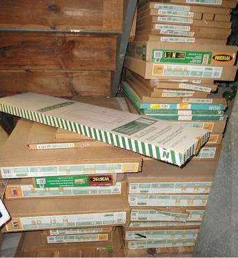 Mill S Pride Cabinets Home Depot Opendoor