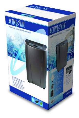 Brand New Portable Air Conditioners 14000 Btu For Sale