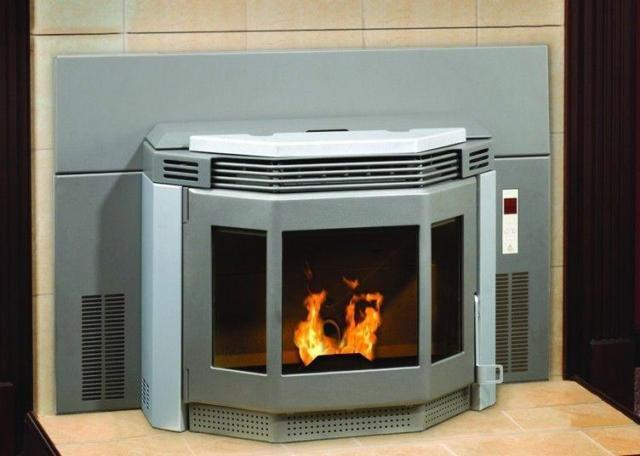 austroflamm integra brand new rika ii pellet stoves for sale in corbett oregon stov