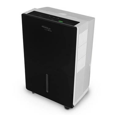 brand new scratch and dent soleus 70 pint 3 speed dehumidifier for sale in philadelphia. Black Bedroom Furniture Sets. Home Design Ideas