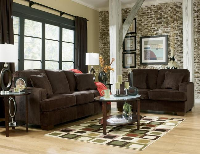 Brand New Sofa Amp Loveseat Bowling Green For Sale In