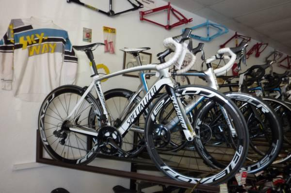 Bikes Citrus Heights Ca Full Carbon Road Bike