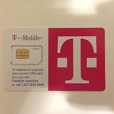 How to Replace Your SIM Card - Easy Tutorial | T-Mobile ...
