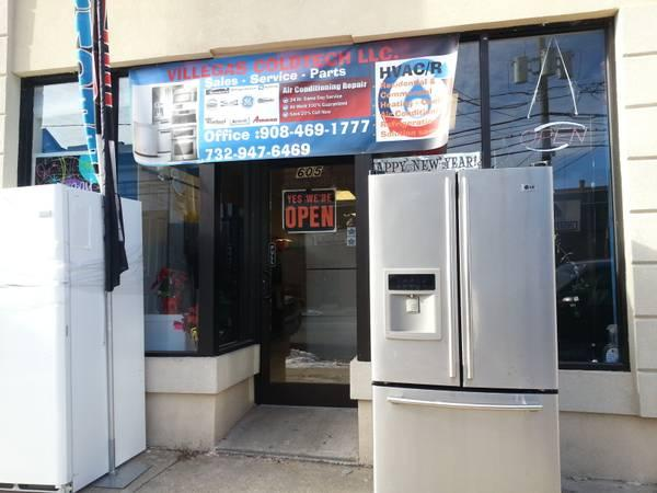 Refrigerator Manufacturers Llc Mail: APPLIANCES -FREE SHIPPING********