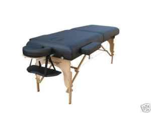 atlanta portable massage tables sale