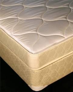 Brand New Twin Size Mattress Set Sale Now At The LOW
