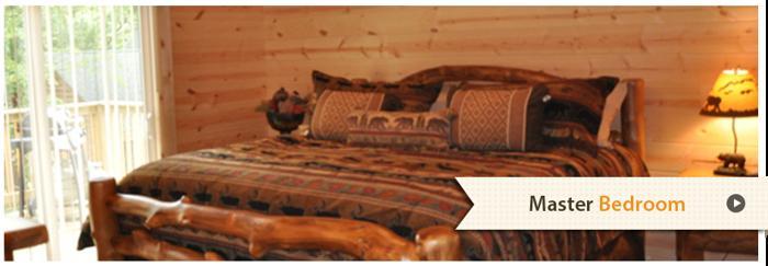 Branson Mo Cabin Rentals Big Cedar Branson Rental Cabins