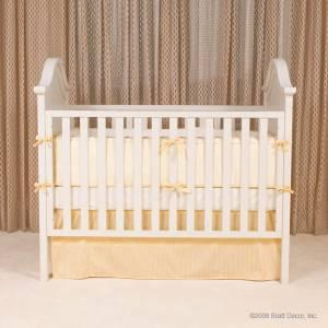 Baby Crib For Sale In California Classifieds U0026 Buy And Sell In California  Page 11   Americanlisted