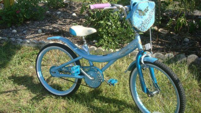 BRATZ Bicycle - 20