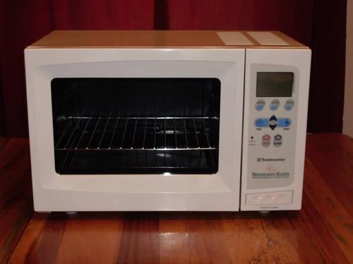 Breadmaker S Hearth Automatic Breadmaker Amp Cook S Oven By