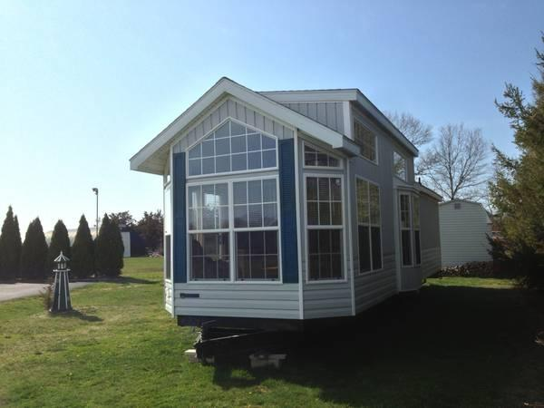 For Sale In Riverhead, New York