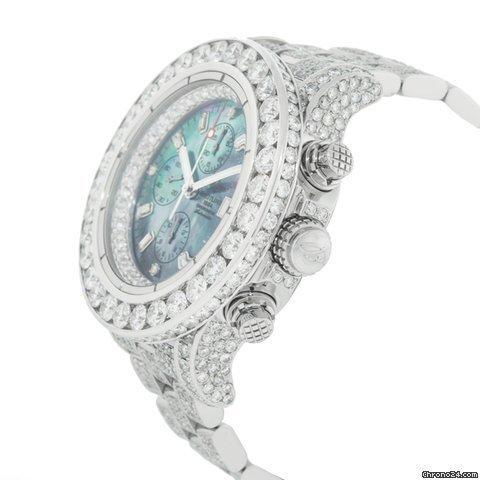 Breitling Chronomat A13370 3397