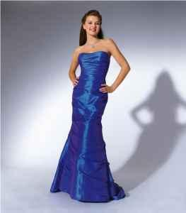 Prom Dresses In Lincoln Ne - Prom Dresses Cheap