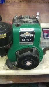 Briggs and Stratton 8Hp Manual http://orlando-fl.americanlisted.com