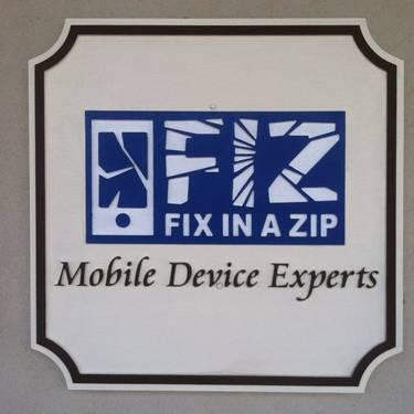 Broken Screen Repair - iPhone, iPod, HTC, Droid, Motorola and Samsung