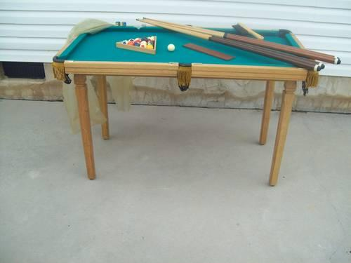 Mini Pool Table For Sale Box Bitcoin Miner - Where to buy mini pool table