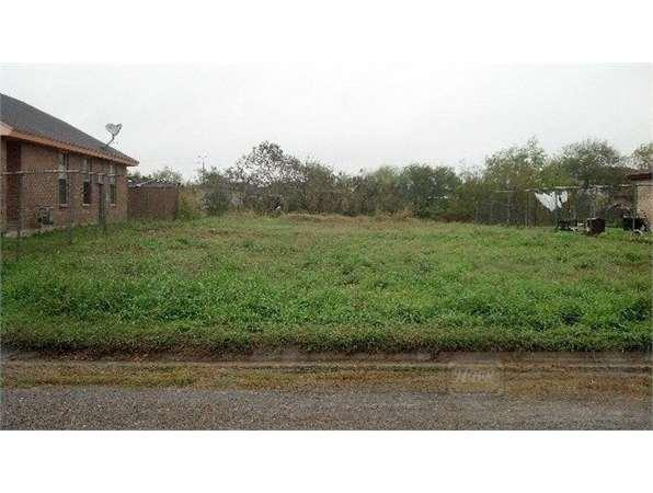 Brownsville Tx Cameron Country Land 00120 Acre For Sale In