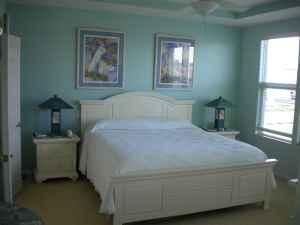 Broyhill Pleasant Isle Bedroom Set North Ridgeville Oh