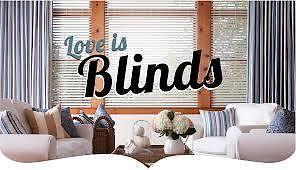 Deer Blinds In Mcallen Tx Clifieds Across The Usa Page 9 Americanlisted