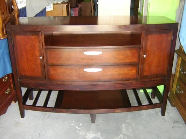 walter wabash antique table Classifieds - Buy & Sell walter wabash antique table across the USA - AmericanListed