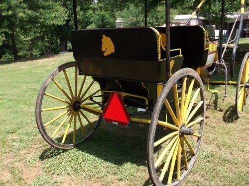 Amish Wagon Parts : Amish buggy parts for sale autos post