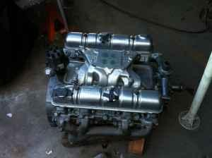 Buick Nailhead 425 Motor La For Sale In Odessa Texas Classified Americanlisted Com