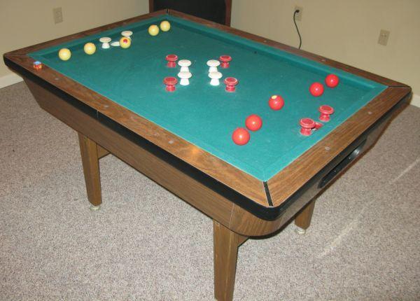 Bumper Pool Table Schwenksville PA For Sale In Philadelphia - Pool table philadelphia
