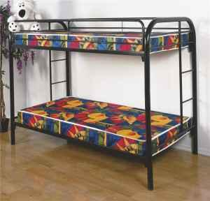 Bunk Bed Super Cls Direct For