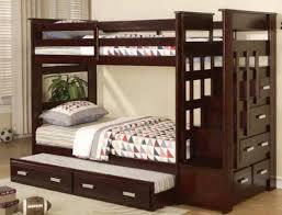 Bunk Beds With Stairs For Sale In Marlin Texas Classified