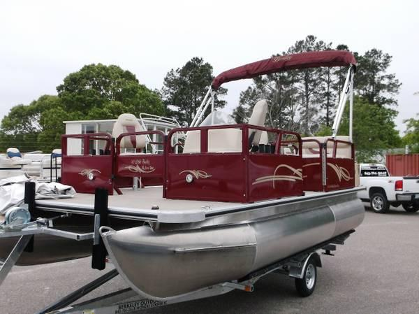 Burgundy 160 fish bentley mercury 50 4stroke 2013 boat for Fish without mercury