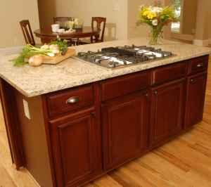 Bathroom remodeling montgomery al - Buy Direct From The Manufacturer Kitchen And Bath Cabinets