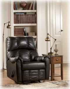 buy one get one free recliners starting at no credit. Black Bedroom Furniture Sets. Home Design Ideas